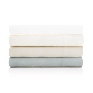 LINENSPA Ulta Soft 100-percent Rayon from Bamboo Sheet Set