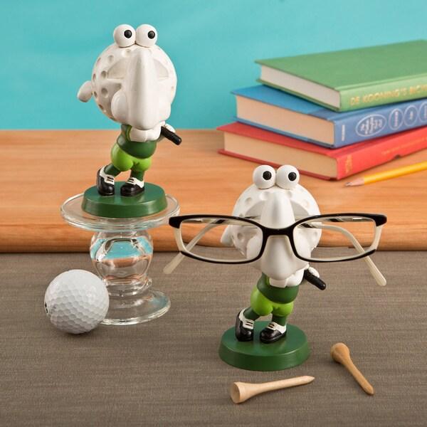 Fashioncraft Golf Eyeglasses Holder