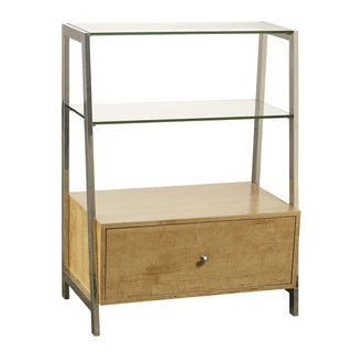 Altra Six Drawer Accent Console Table 14955663