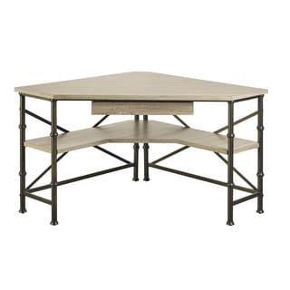 Griffeth Corner Desk