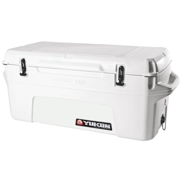 Igloo Yukon 120 Cooler