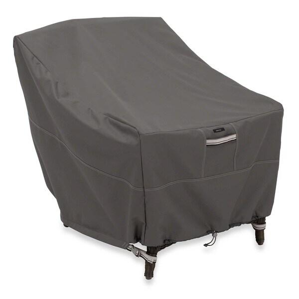 Ravenna Adirondack Chair Cover