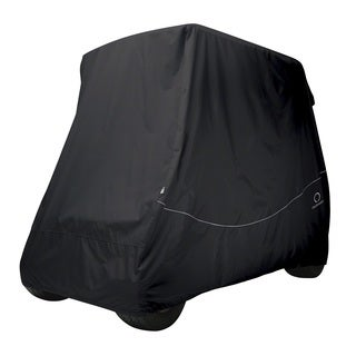 Fairway Golf Cart Quick-Fit Cover