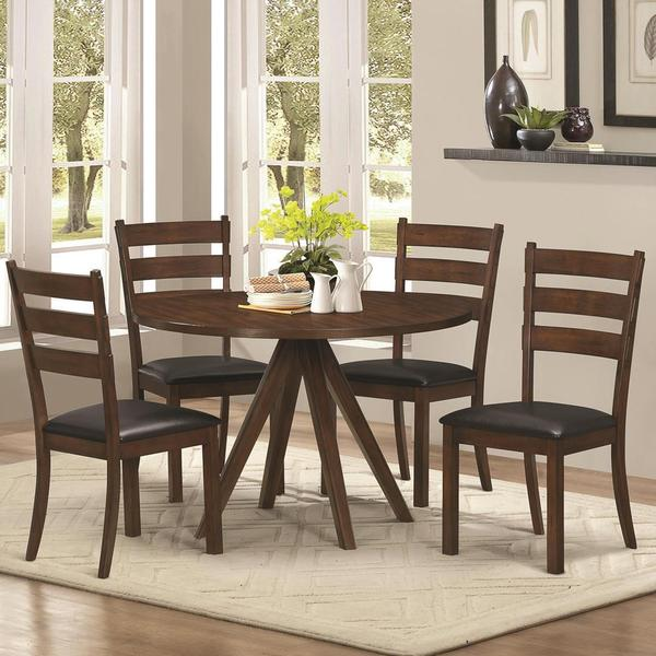 Hailey Brooks Dining Collection