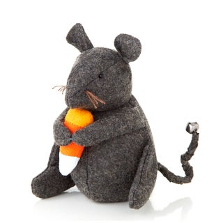 Round Mice Small 8-inch