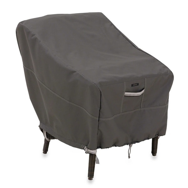Ravenna Patio Chair Cover, Standard