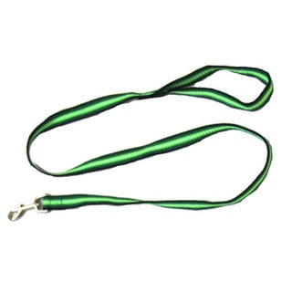 Iconic Pet - Rainbow Leash