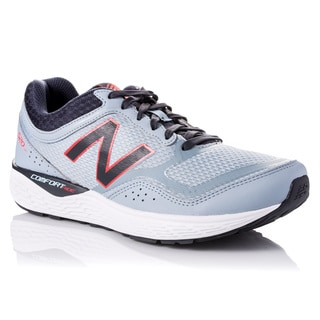 New Balance Men's 520v2 Running Shoe