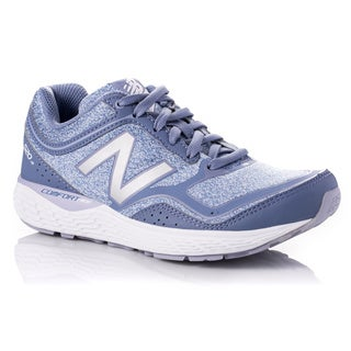 New Balance Women's 520v2 Running Shoe