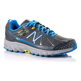 New Balance Men's T610v4 Trail Running