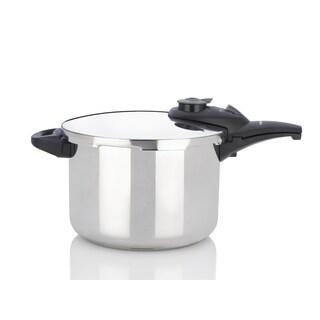 Fagor Innova 10 Qt. Pressure Cooker