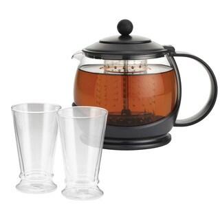 BonJour(r) Prosperity Tea for Two