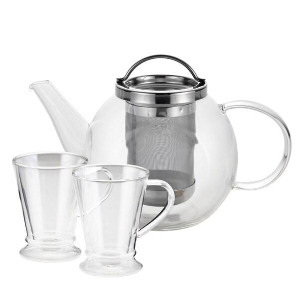 BonJour(r) Harmony Tea for Two 16404928