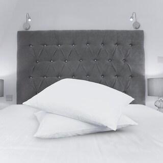 ComforZen Cluster Pillow (Set of 2)