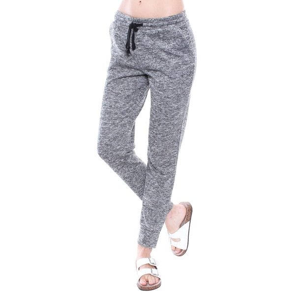 Junior's French Sweat Pants 65722