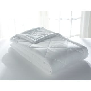 Sealy Optimum 350 Thread Count Cool Touch Light Weight Blanket