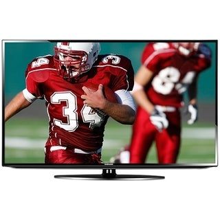 Samsung UN40H5201A 40-Inch 1080p 60Hz Smart LED TV (Refurbished)