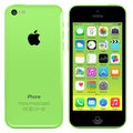 Apple iPhone 5C 32GB Unlocked GSM Smartphone (Refurbished)