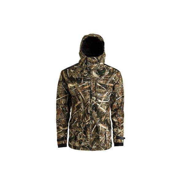 Beretta Waterfowler MAX5 Jacket