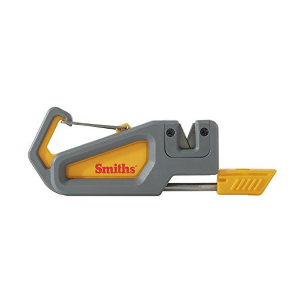 Smith's Pack Pal Sharpener and Fire Starter