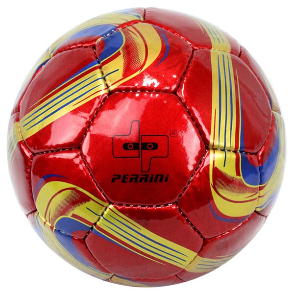 Perrini Official Size 5 Soccer