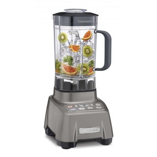 Cuisinart CBT-1500 Hurricane 2.25 Peak HP Blender