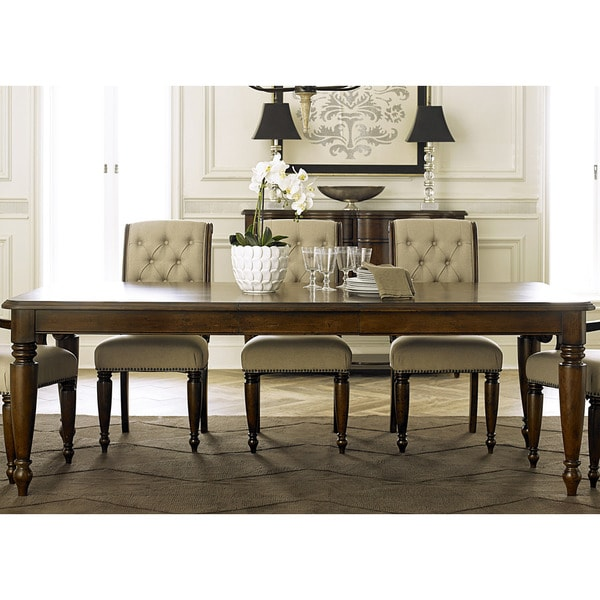 Cotswold Old World Cherry Dinette Table