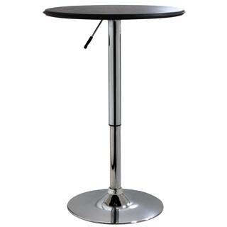 AmeriHome Round Classic Bistro Table