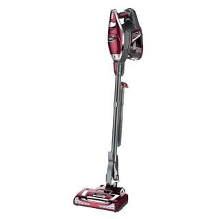 Shark HV322 Rocket TruePet Ultra-Light Stick Vacuum (Refurbished)