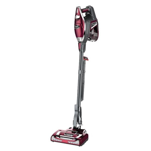 Shark HV322 Rocket Ultra-Light Upright Vacuum (Refurbished)