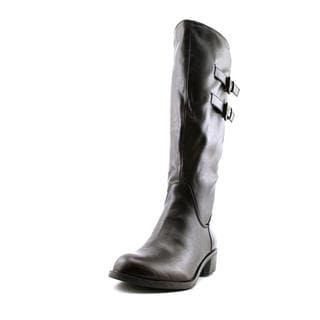Style & Co Women's 'Masen' Faux Leather Boots