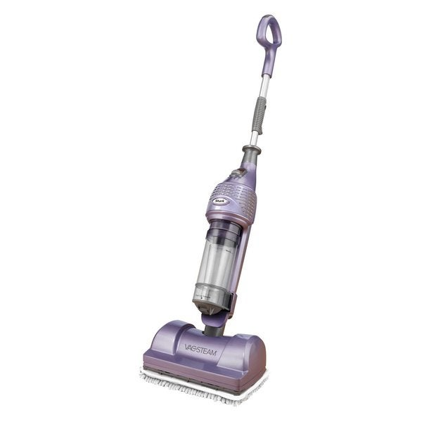 Shark MV2010 Vac Steam Hard Floor Cleaner (Refurbished)