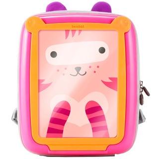 BenBat GoVinci Backpack