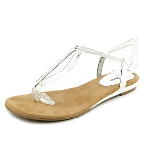 Style & Co Women's 'Marle' Patent Sandals