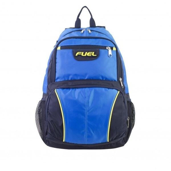 Fuel Pursuit Backpack