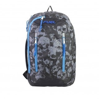 Fuel Active Crossbody Bag