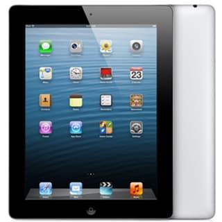 Apple iPad 2 Wi-Fi/ Cellular 9.7-inch Tablet