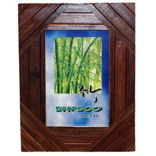 Seasons Bamboo Frame (Vietnam)