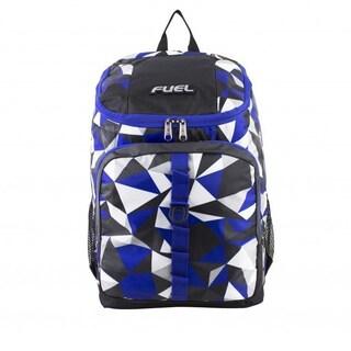 Fuel Top Loader Backpack