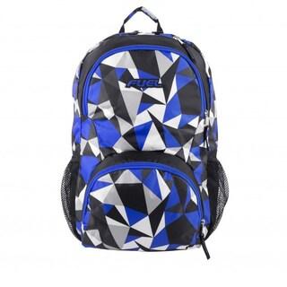 Fuel Valor Backpack