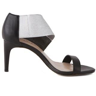 Charles By Charles David Rhonda Dress Sandals
