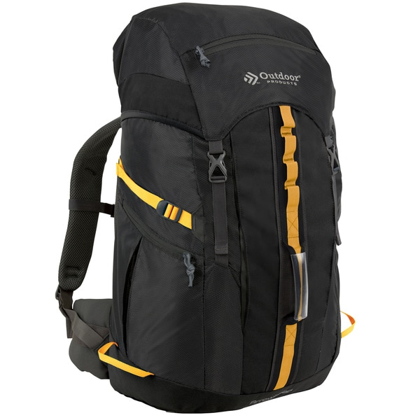 Outdoor Products Arrowhead Internal Frame Pack