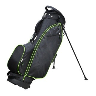 RJ Sports Anchor Stand Bag