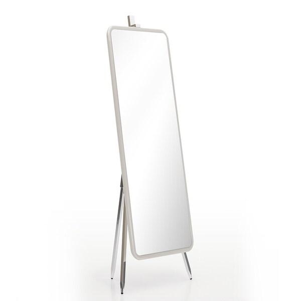 Medona Cheval Mirror