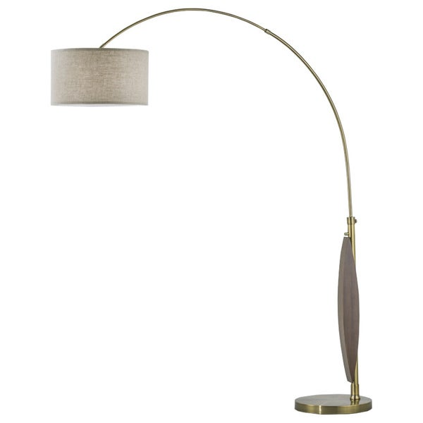 Clessidra, Arc Lamp