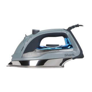 Shark GI405 Blue Professional Iron (Refurbished)