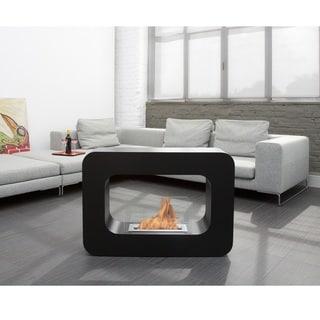 Bio-Blaze Orlando Bio-Ethonal Fireplace