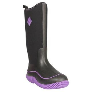 Muck Boot Company Women's Hale Sporty Multi-Season