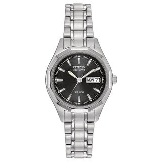 Citizen Women's EW3140-51E Eco-Drive Bracelets Watch