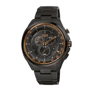 Citizen Men's AT2187-51E Drive from Eco-Drive WDR Watch